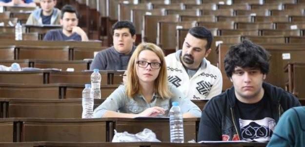 Öğretmenler ALES görevine başvurabilir