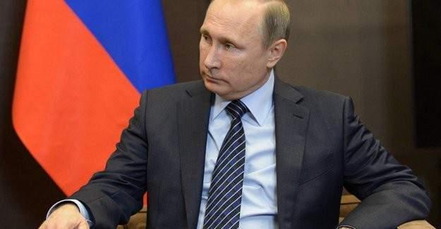 Rusya, Türkiye'ye olan ekonomik yaptırımlarını arttırıyor