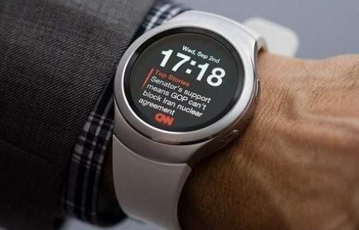 Samsung Gear 2 Türkiye satış fiyatı ne olacak?