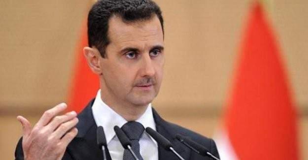 Suriye'de savaşan kimse masum değil!