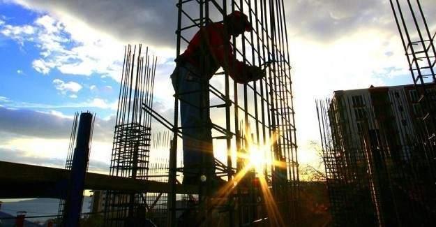 Taşeron işçiler Bakanlar Kurulu'nda tartışılacak