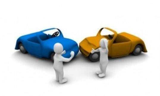 Trafik sigortasına yüzde 500 zam!