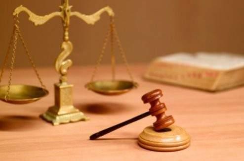 Yeni memurun başka kuruma ataması Anayasa Mahkemesi'nde görülecek
