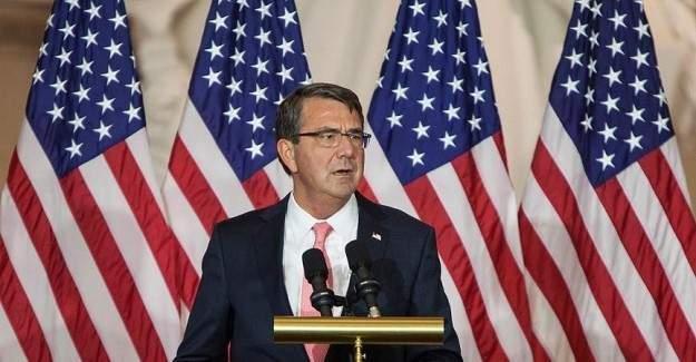 ABD'den Irak'a kara birliği