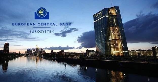 Avrupa Merkez Bankası faiz indirimi yapacak