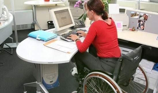 Engelli memura tayin kısıtlamasına iptal kararı