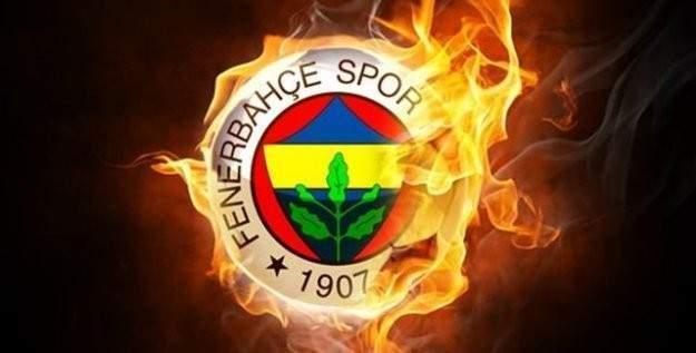 Fenerbahçe Kulübü suç duyurusunda bulundu