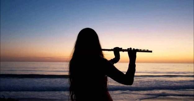 Günün yorgunluğunu atıp sizi uzaklara götürecek şarkılar