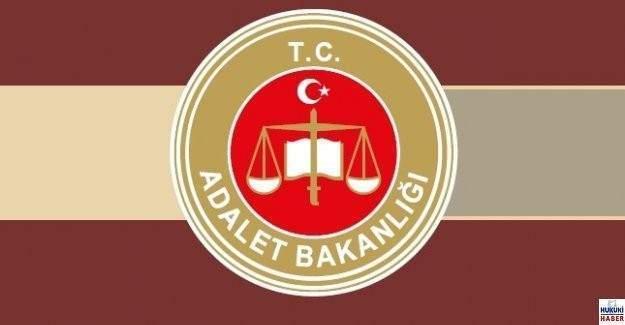 İdari Yargı Yazı İşleri ve İdari İşler Müdürlüğü Yükselme sınavı sonuçları açıklandı