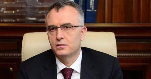 Maliye Bakanı: 'Şubat ayında 30 bin atama yapılacak'