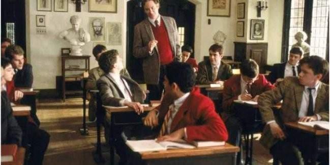 MEB, rehber öğretmen kursu açıyor