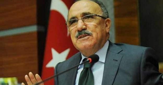 Milli Eğitim Komisyonu Başkanı: Beşir Atalay