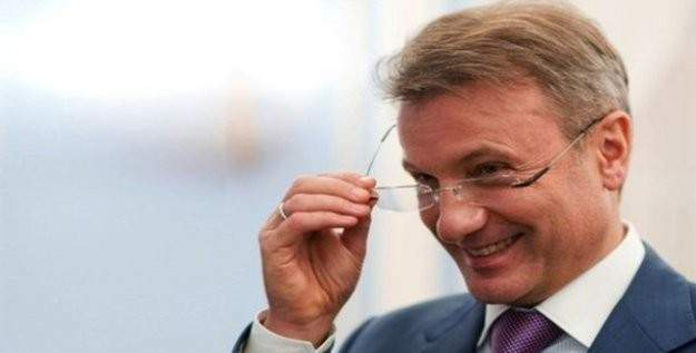 Rusya-Türkiye ilişkileri 2016 yılında düzelecek
