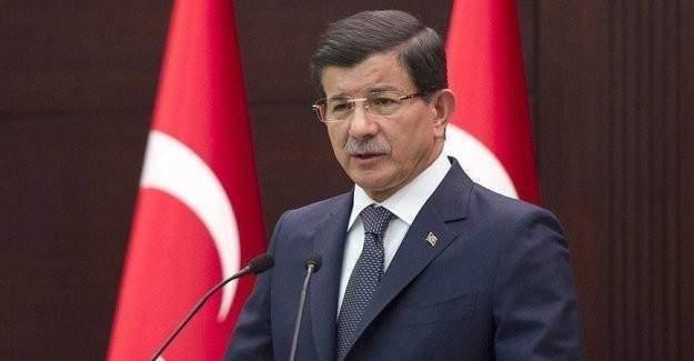 Türkiye'den Irak diplomasisi