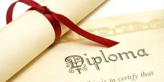 YÖK, Diploma Denklik işlemlerini sadece Perşembe ve Cuma günü yapılacak