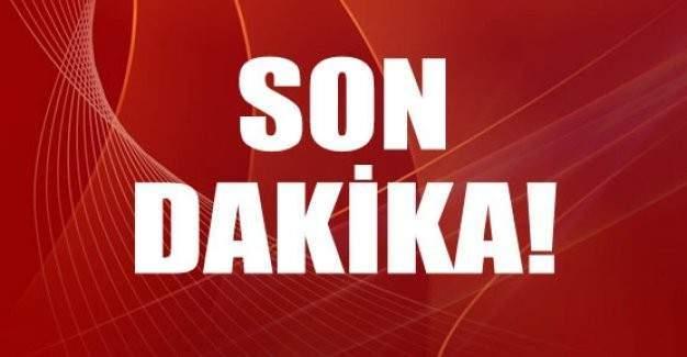 Zırhlı araca roketatarlı saldırı: 1 şehit, 2 yaralı