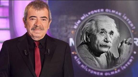 Albert Einstein'a Nobel ödülünü aldıran çalışma hangisi?