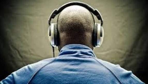 Uusulsuz dinleme operasyonunda 30 gozaltı