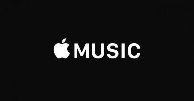 Apple Music yeni 10+ kullanıcı sayısında rekorlar kırabilir