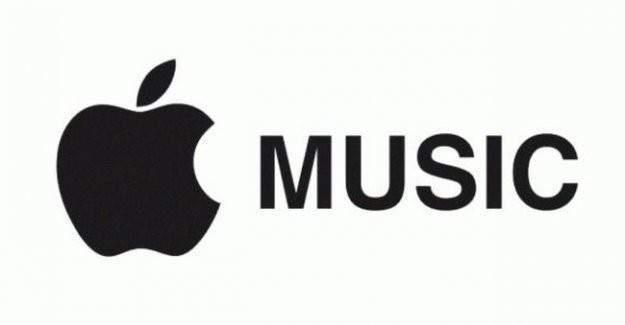 Apple Music yeni bir sistem daha sundu! Apple Music rekor kırdı