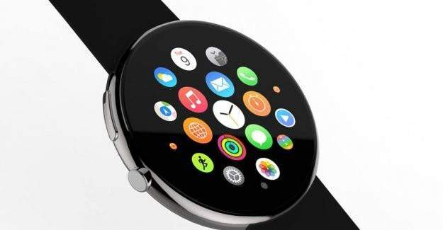 Apple Watch 2 modellerinden son dakika bilgileri gelmeye devam ediyor