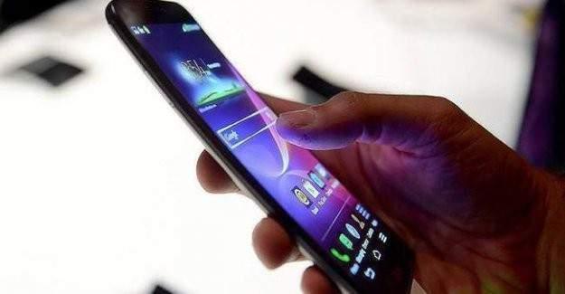 'Cep telefonu' ülkesi olarak adlandırılan bu ülkede kişi başına 3 akıllı cep telefonu düşüyor