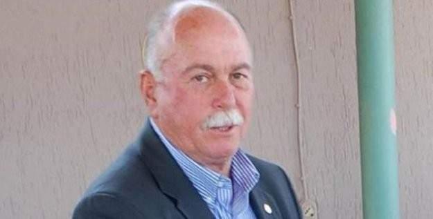 CHP'li Meclis üyesi asansör boşluğunda ölü bulundu