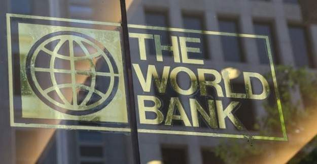 Dünya Bankası'nın 2016 beklentisi