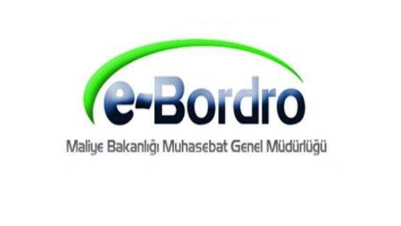 E-Bordro Maliye Bakanlığı, 15 Mart 2016 E Bordro maaş sorgulama