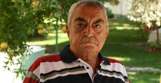 Emekli Orgeneral Yirmibeşoğlu vefat etti