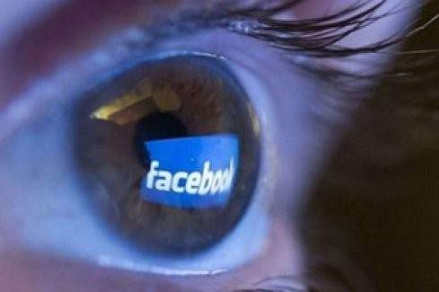 Facebook yeni bir tarayıcı sunacak