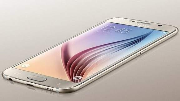 Galaxy S7'ye Live Photos özelliği geldi!