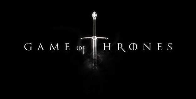 Game Of Thrones'un 6. Sezonu ne zaman yayınlanacak?
