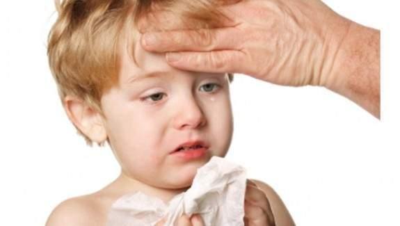 Gereksiz antibiyotik kullanmak çok tehlikeli