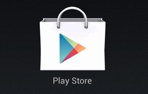 Google Play Store nedir? Google Play Store nasıl kullanılır?