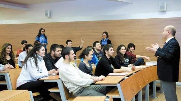 Hangi akademisyen ne kadar akademik teşvik ödülü alacak?