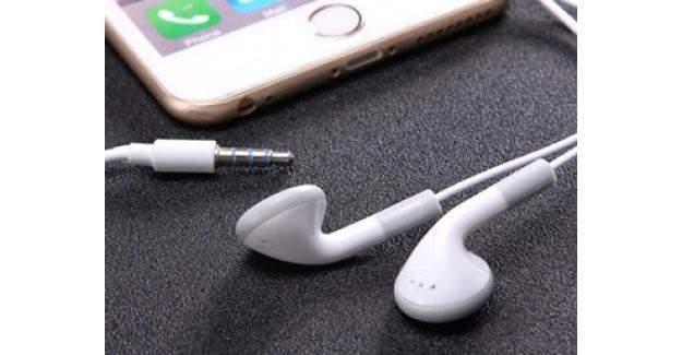 iPhone 7 akıllı cep telefonlarının kralları olacak