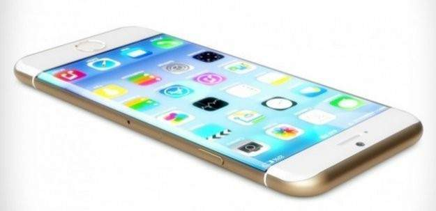 İphone 7 modelleri ne zaman satışa sunulacak?