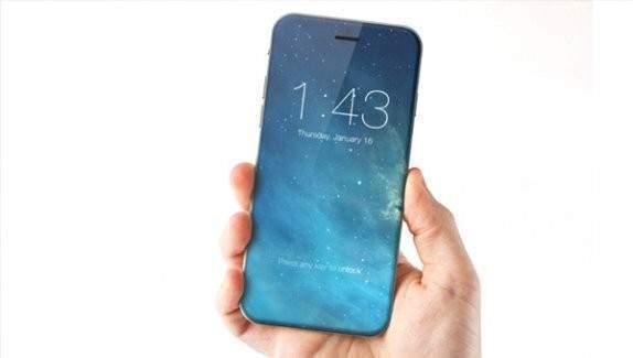 iPhone 7 yeni özellikleri ile beraber diğer şirketlere fark atacak