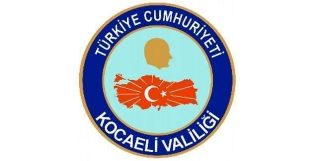 Kocaeli'de okullar tatil edildi!