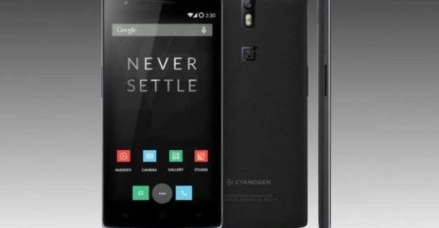 LG G5 yeni özellikleri ve fiyatı belirli olmaya başladı!