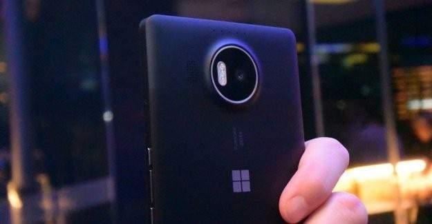 Lumia 950 İçin Force HDR adlı yeni özellik yolda!
