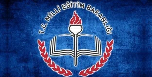 MEB'den valiliklere telafi eğitimi ile ilgili yazı!