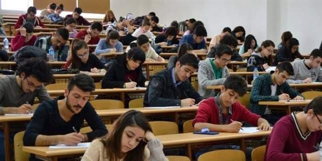 Meslek Lisesi ve Teknik Liselerde ek puan dönemi bitiyor