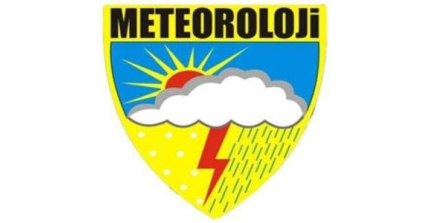 Meteoroloji'den son dakika kar hakkında uyarı!