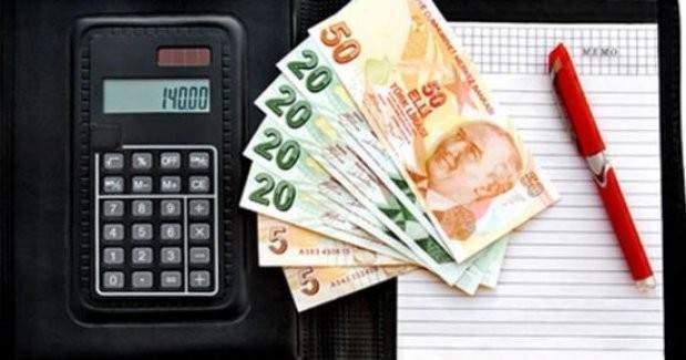 O parayı ödemeyin! Danıştay'dan bankaları üzecek karar!