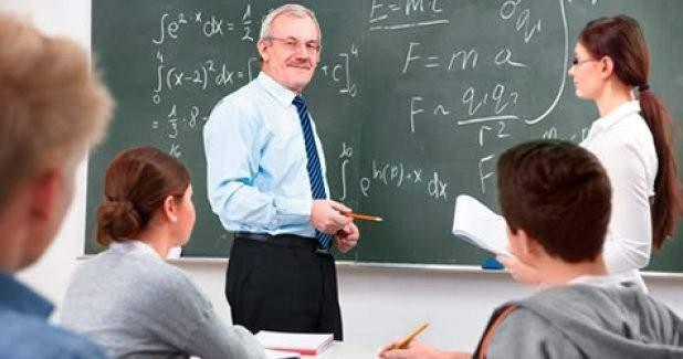 Öğretmenliğe Ahilik Teşkilatı modeli
