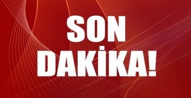 Osmaniye'deki okul tatili, iptal edildi!
