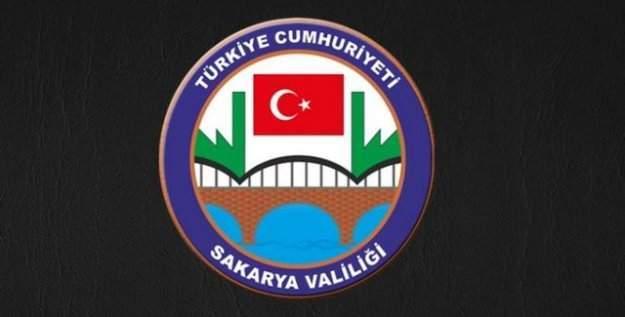 Sakarya'da okullar tatil edildi!