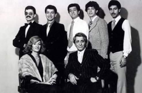Şehir Tiyatrolarının Genel Sanat Yönetmeni: Süha Uygur